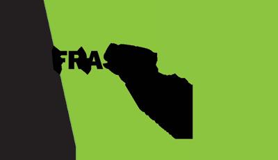 Fraser Shading